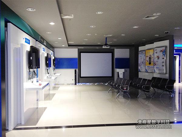 亚博APP下载安装影音播放厅